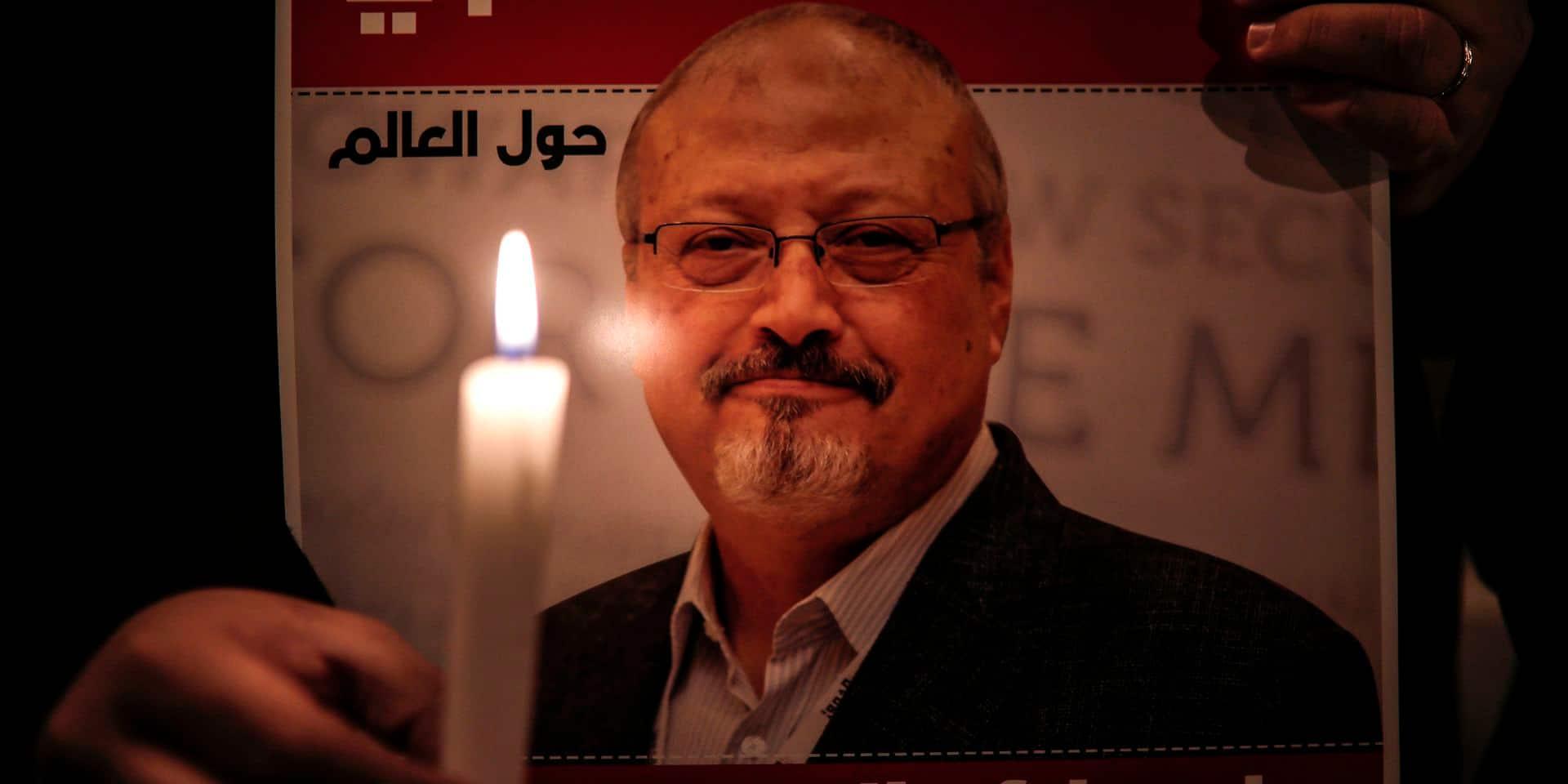Comment le meurtre de Khashoggi est susceptible de rebattre les cartes au Proche-Orient