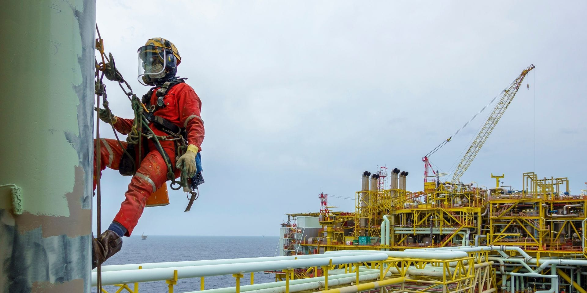 L'oléoduc victime d'une cyberattaque fonctionnera de nouveau en fin de semaine, les prix du pétrole baissent