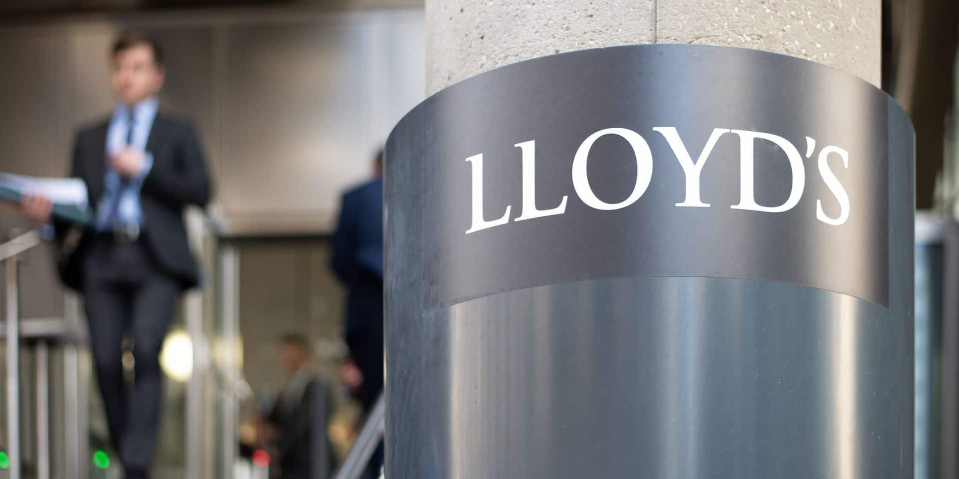 L'engagement de Lloyds sur la diversité positif pour son profil de risque, selon Moody's