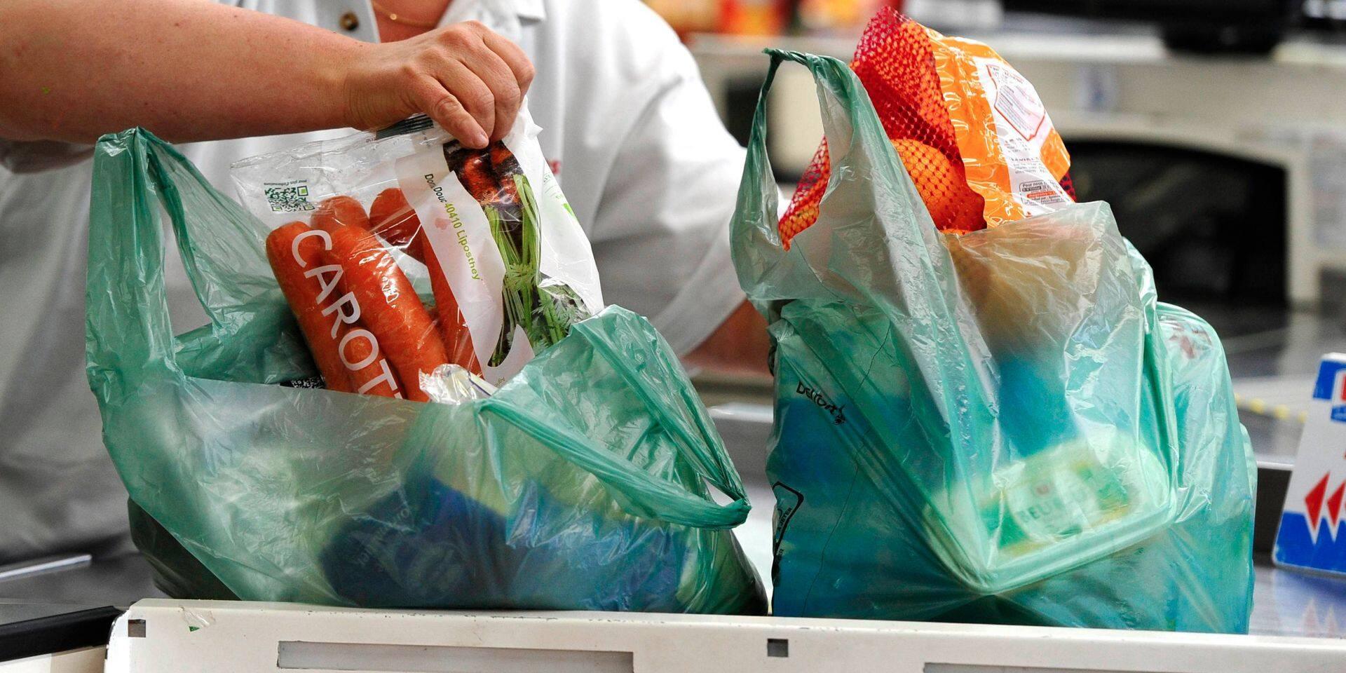 Edito: le consommateur est-il prêt à payer pour changer?