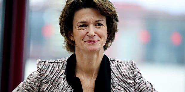 Isabelle Kocher l'assure : Engie assumera le coût des déchets nucléaires en Belgique - La Libre