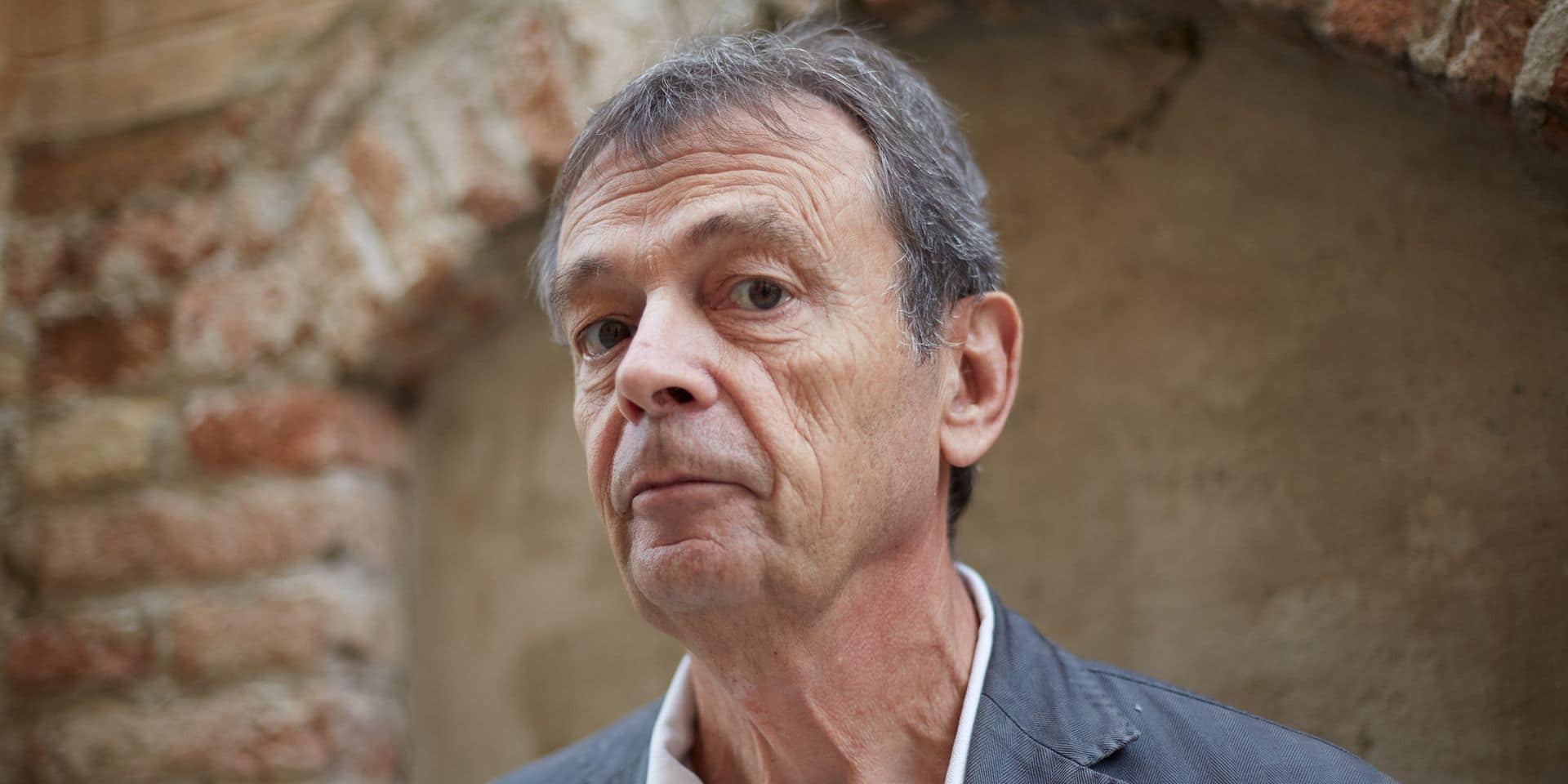 """""""Miroir de nos peines"""" : Pierre Lemaitre et sa jouissive trilogie"""
