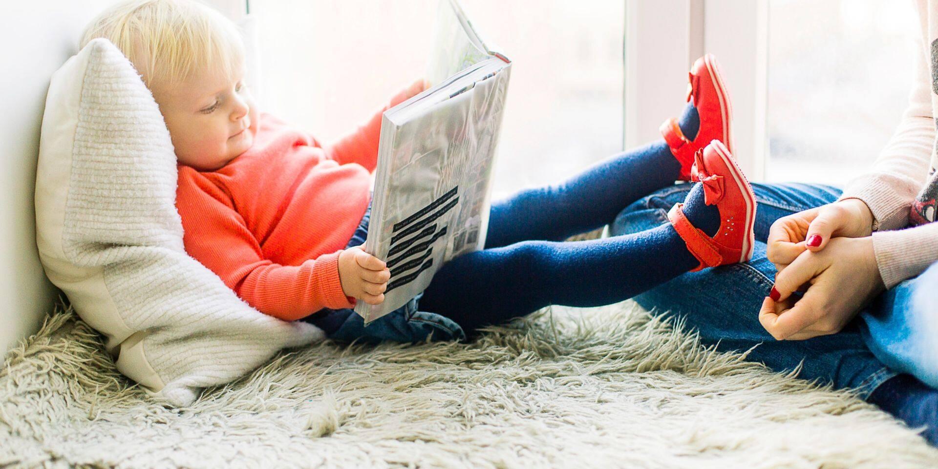 """Les """"Pépites"""" récompensent des ouvrages choisis par un jury d'enfants et d'adolescents"""