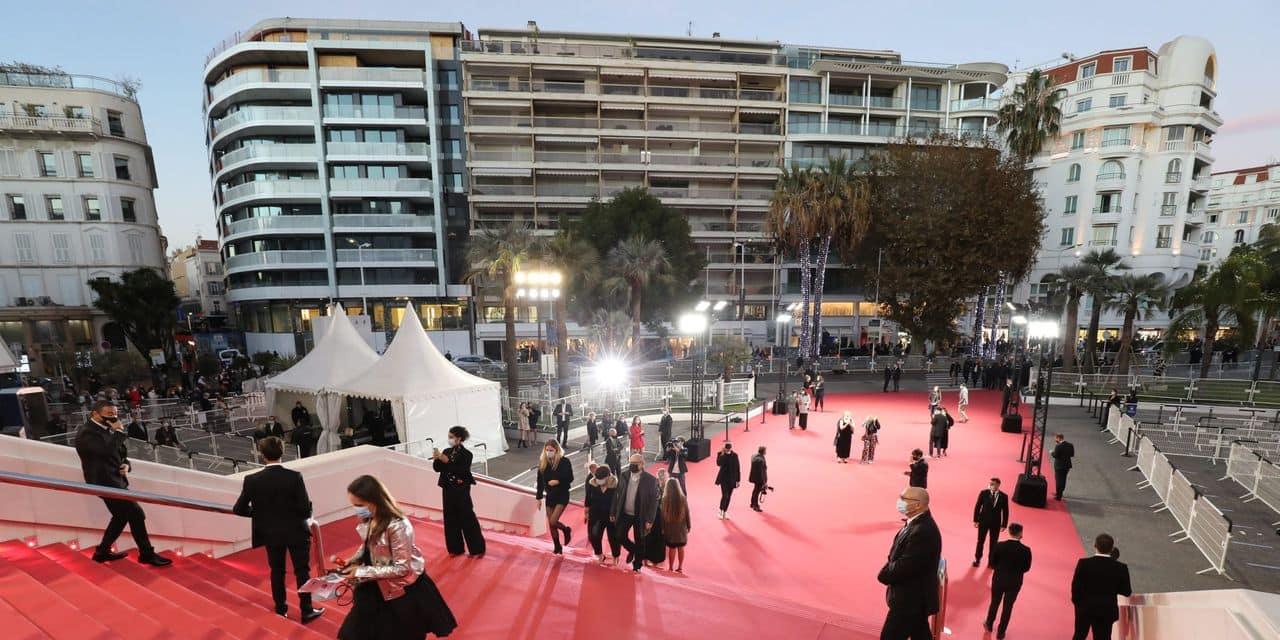Le Festival de Cannes dévoilera sa sélection officielle le 3 juin