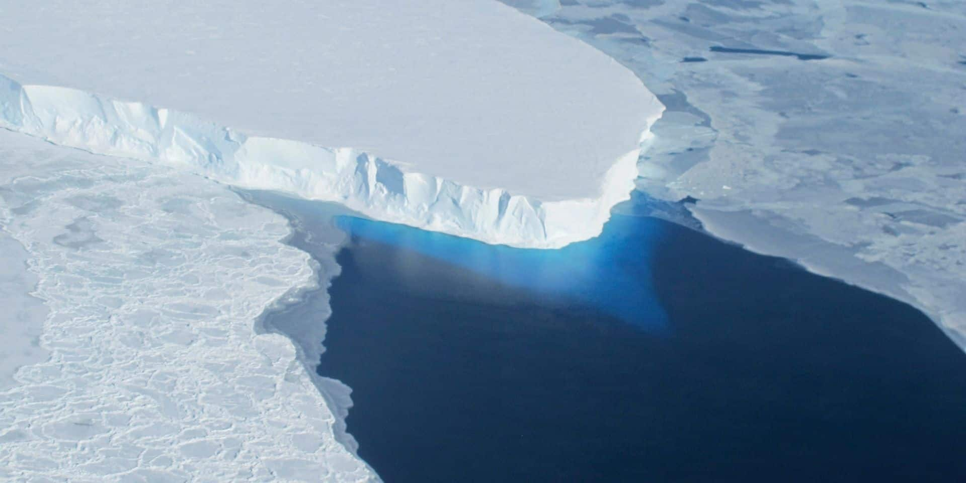 -69,6°C: pourquoi a-t-il fallu attendre 28 ans avant de prendre connaissance de ce record de froid dans l'hémisphère nord?