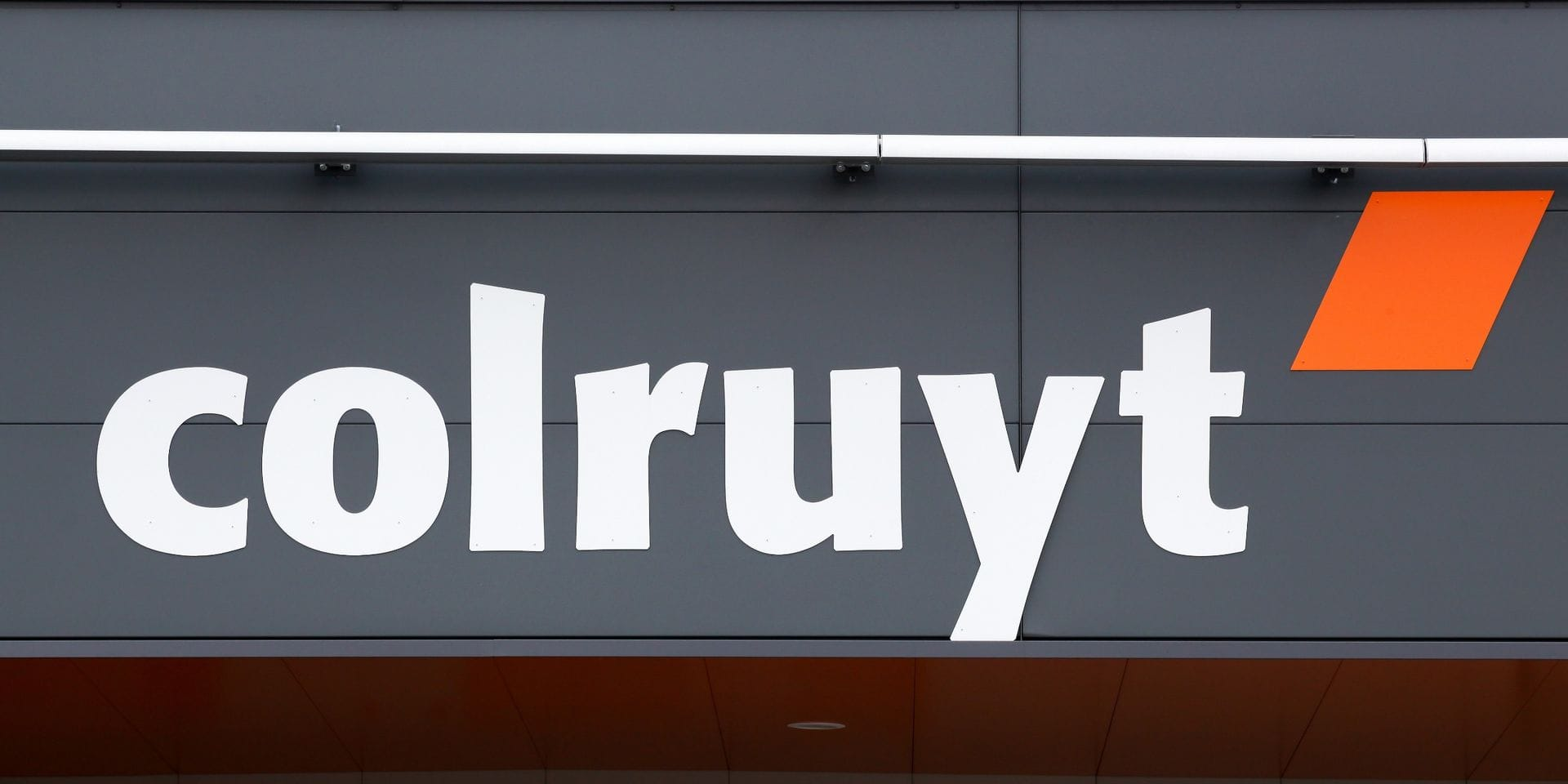 L'autorité de la concurrence approuve la reprise de Fraluc par Colruyt