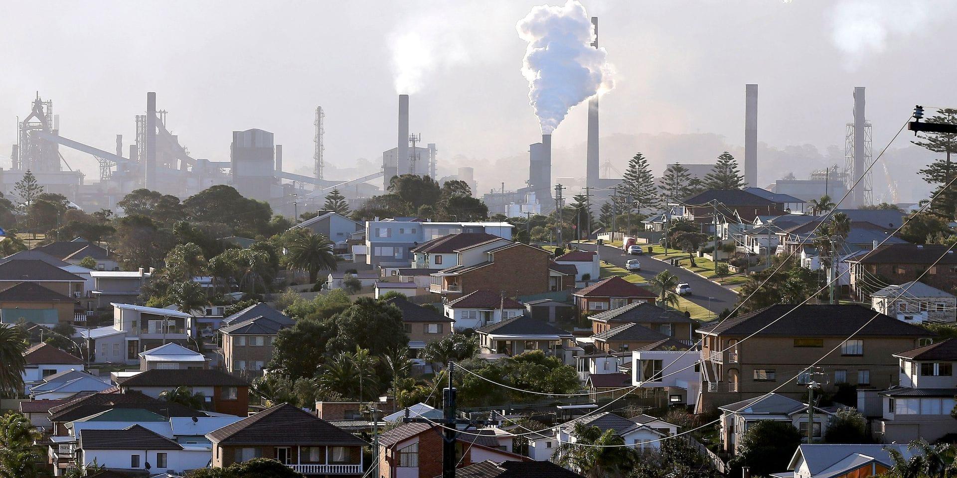Bien accompagnée, une taxe carbone pourra contribuer à une transition énergétique soutenable socialement