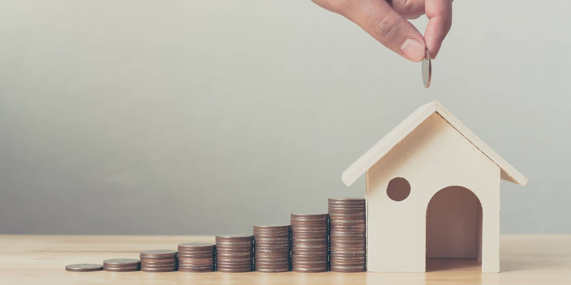 Placements : viser les gagnants structurels de l'immobilier coté
