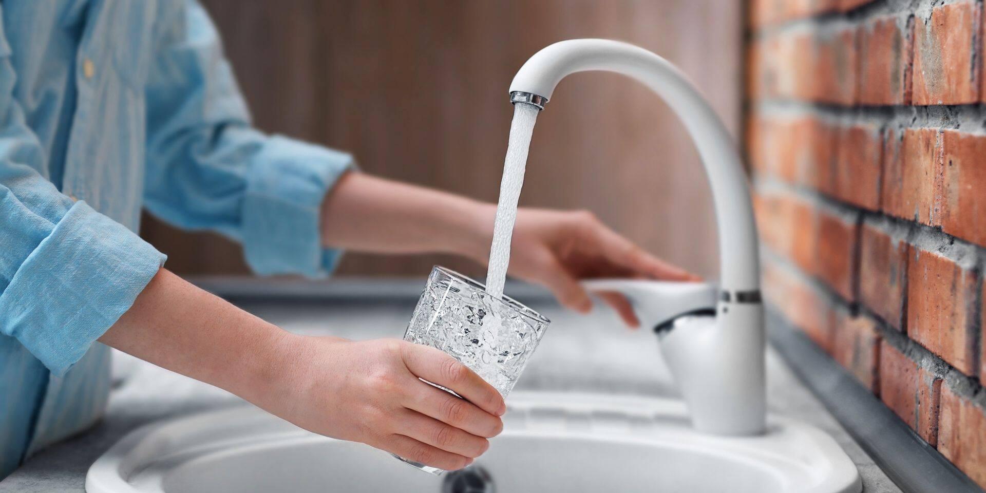Selon l'OMS, un centre de soins sur 4 dans le monde n'a pas d'eau, un danger face au Covid