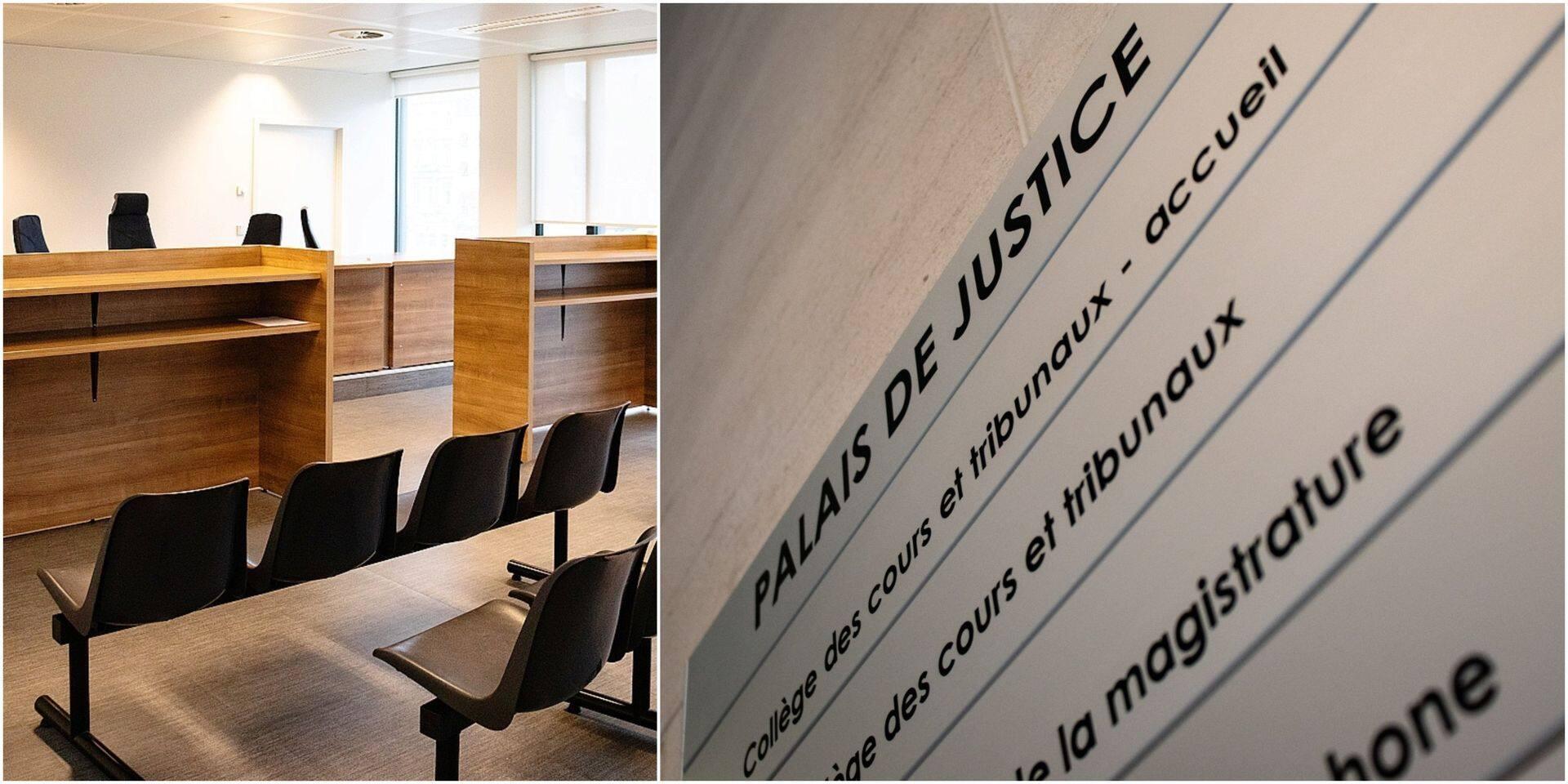 Quand la digitalisation de la justice en Belgique inspire... le Japon
