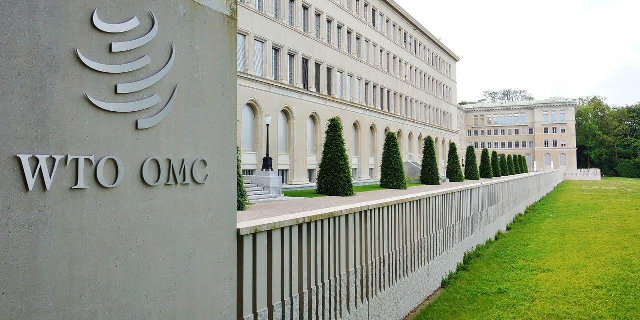Qui sont les huit candidats au poste périlleux de patron de l'OMC?