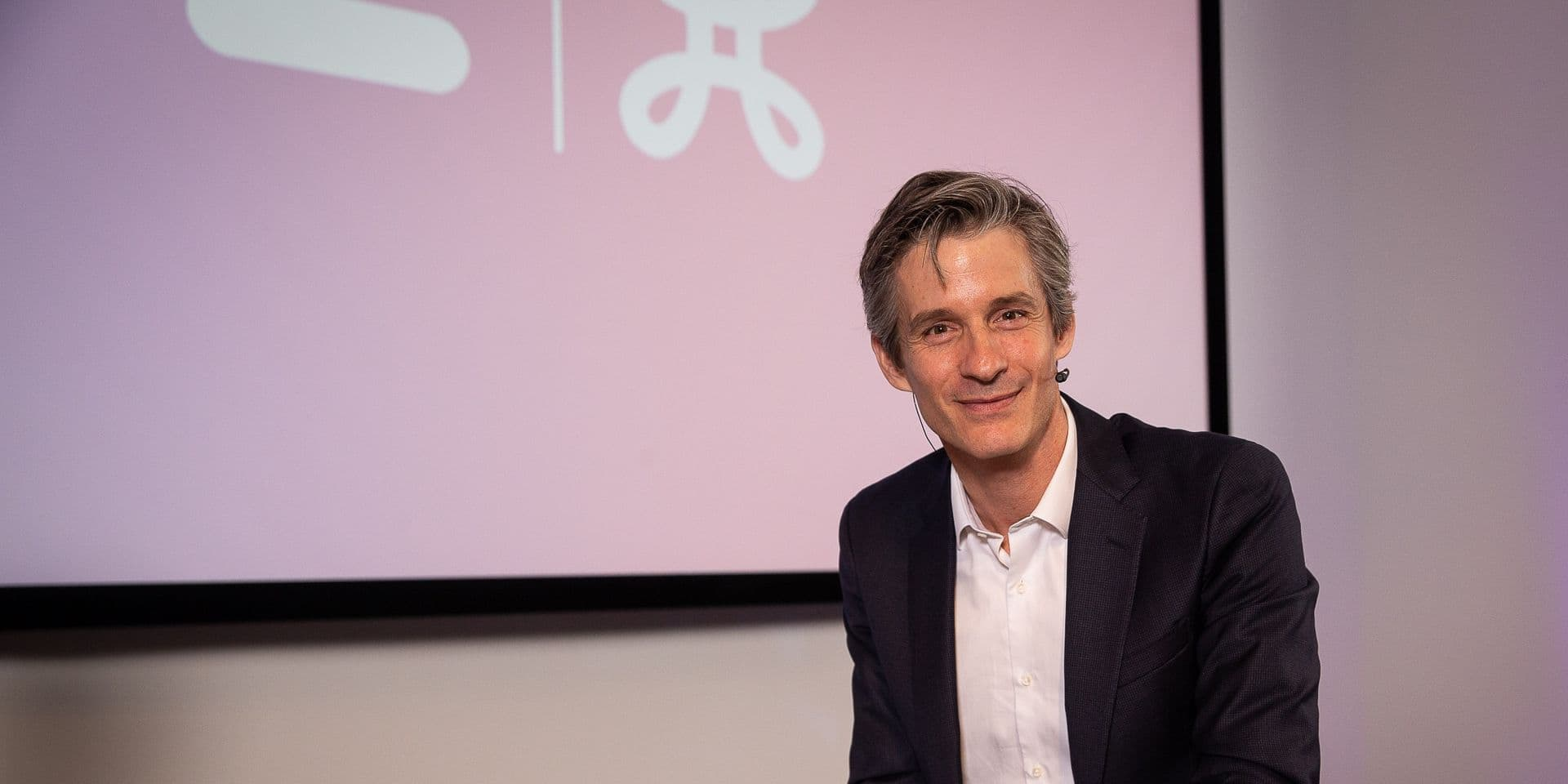 """""""Le choix de Proximus pour Ericsson et Nokia uniquement basé sur des critères objectifs"""""""