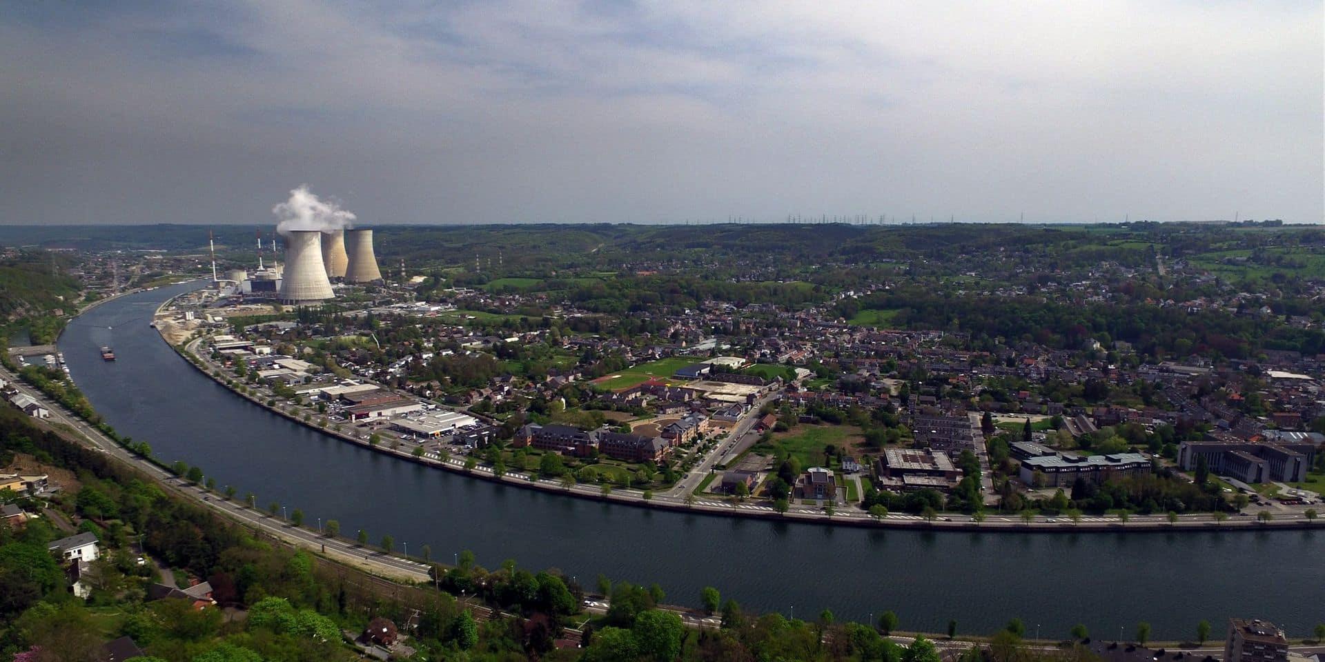 Sortie du nucléaire : comment éviter une hausse de la facture