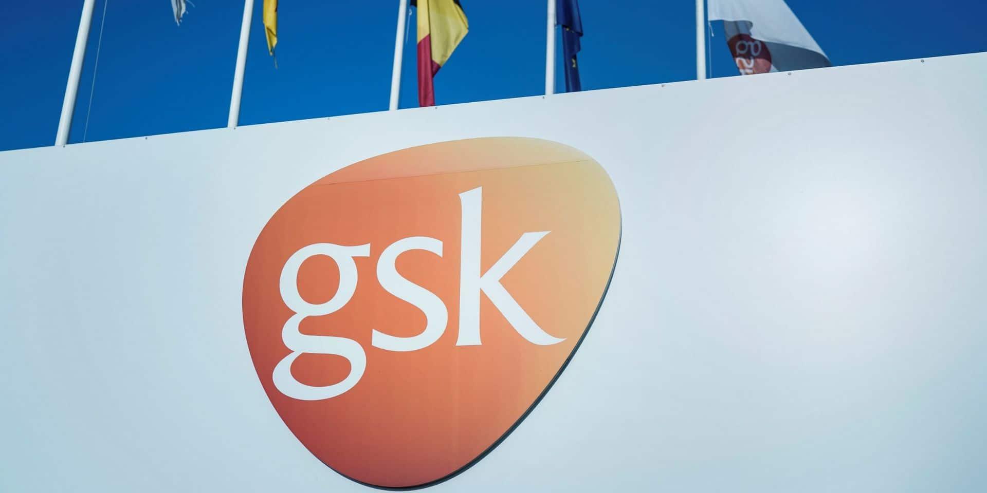 Retard des vaccins: Ecolo plaide pour une collaboration entre les usines wallonnes de GSK et d'AstraZeneca