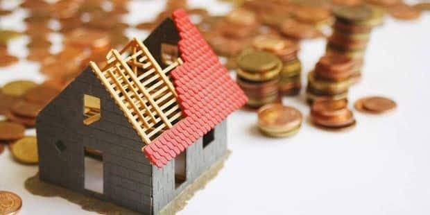 Le point sur les taux de crédit hypothécaire