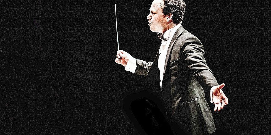 Coronavirus: l'OPRL met ses concerts en streaming gratuit