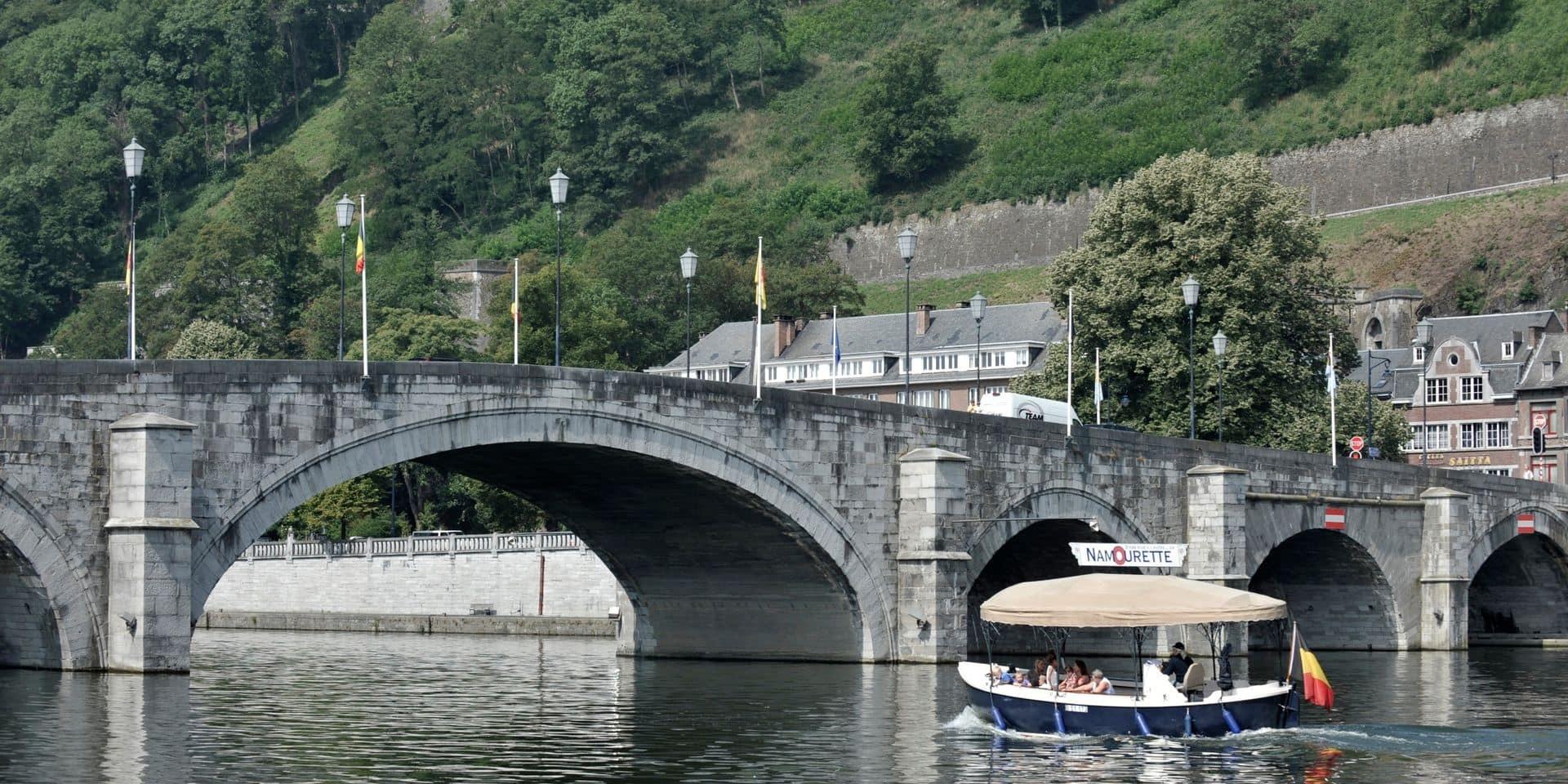 Près de 73 millions pour 13 villes wallonnes, Namur et Tournai absentes