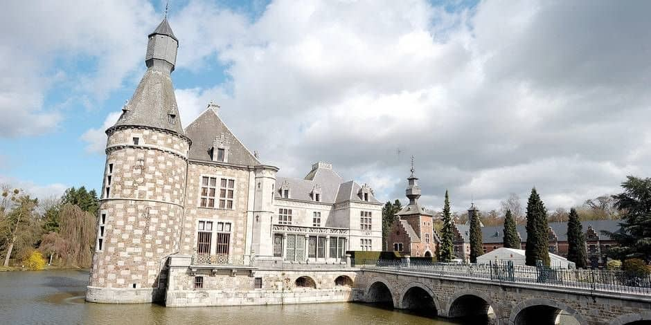 Province de Liège: la réservation en ligne devient la règle