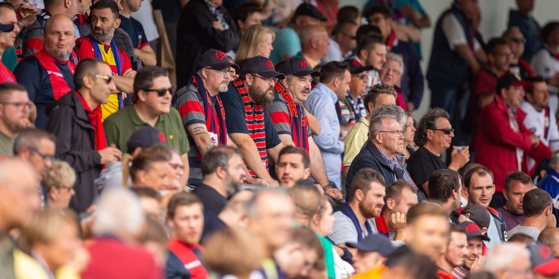 Crocky Cup RFCL_Oostnieuwkerke 11-08-2019
