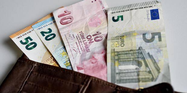 Métiers en pénurie : le salaire ne résout pas tout - La Libre