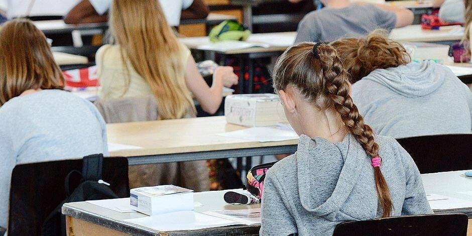 Les parents demandent que l'on fixe rapidement des règles pour les examens de juin