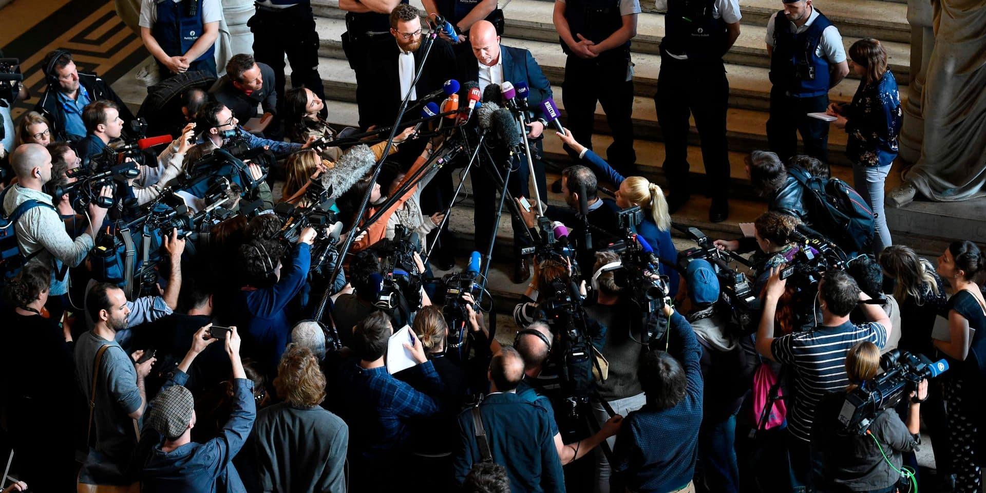 CDJ: Moins de plaintes et de dossiers ouverts mais un record d'avis rendus