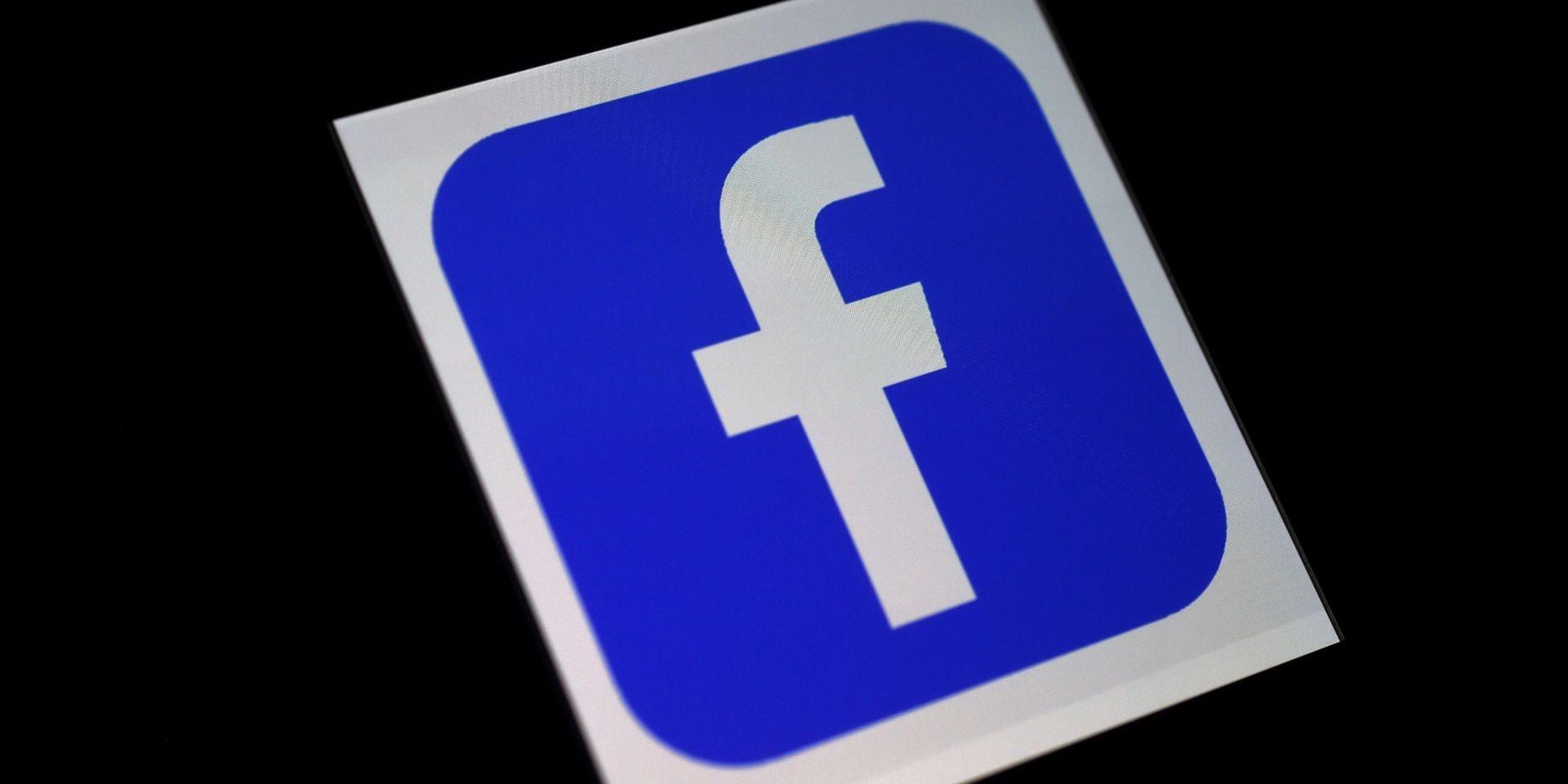 Le boycott publicitaire et la colère contre Facebook s'amplifient