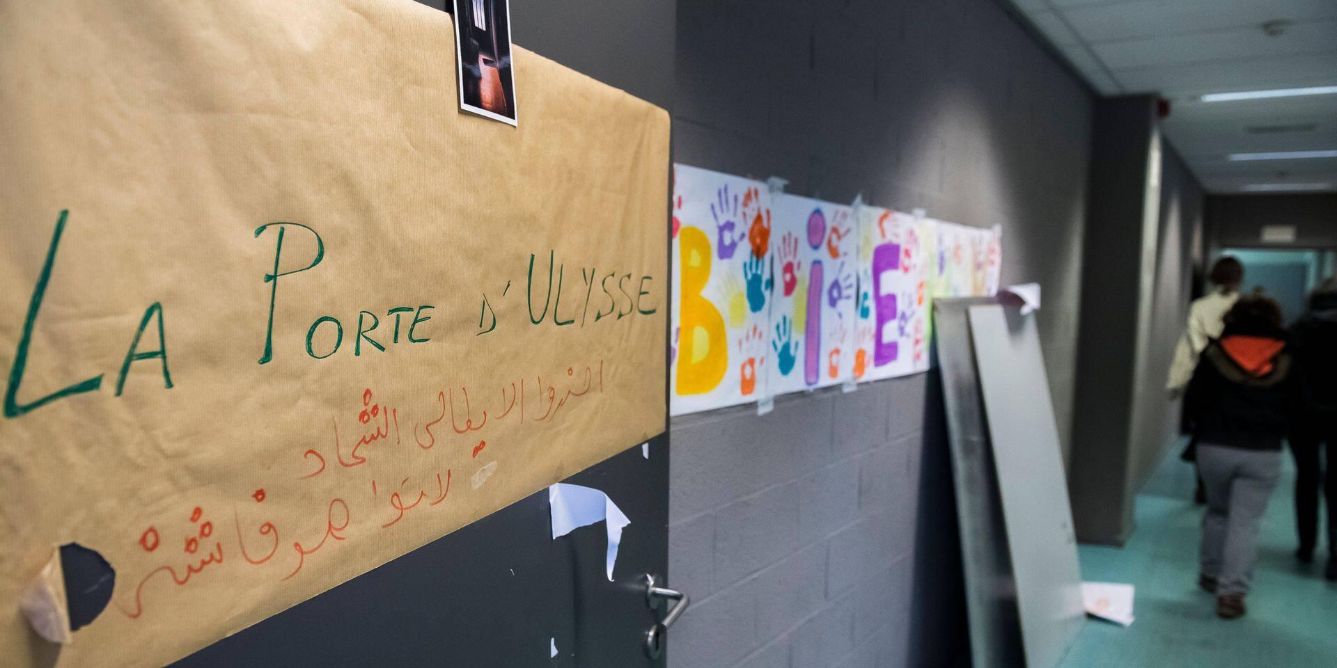 Les incidents à la Porte d'Ulysse cachent un problème bien plus large