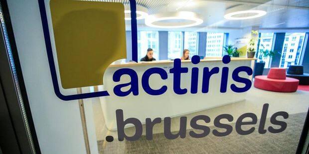 Bruxelles: Une directrice de département d'Actiris licenciée pour détournement