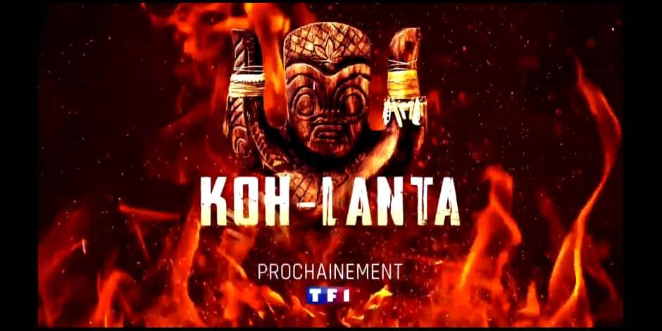 """Une nouveauté dans """"Koh-Lanta: les armes secrètes"""""""
