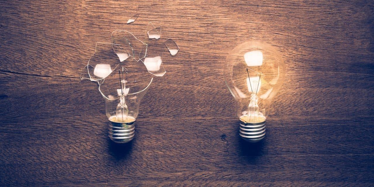 """Contrats dormants : Eneco, Mega, Lampiris et Luminus doivent présenter """"un plan d'actions"""" à la ministre de l'Energie"""