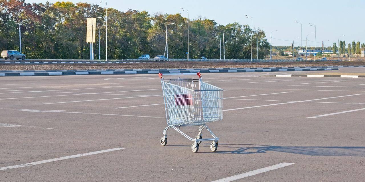Drogueries, boucheries, centres commerciaux, marchés: qui ouvre, qui ferme ?