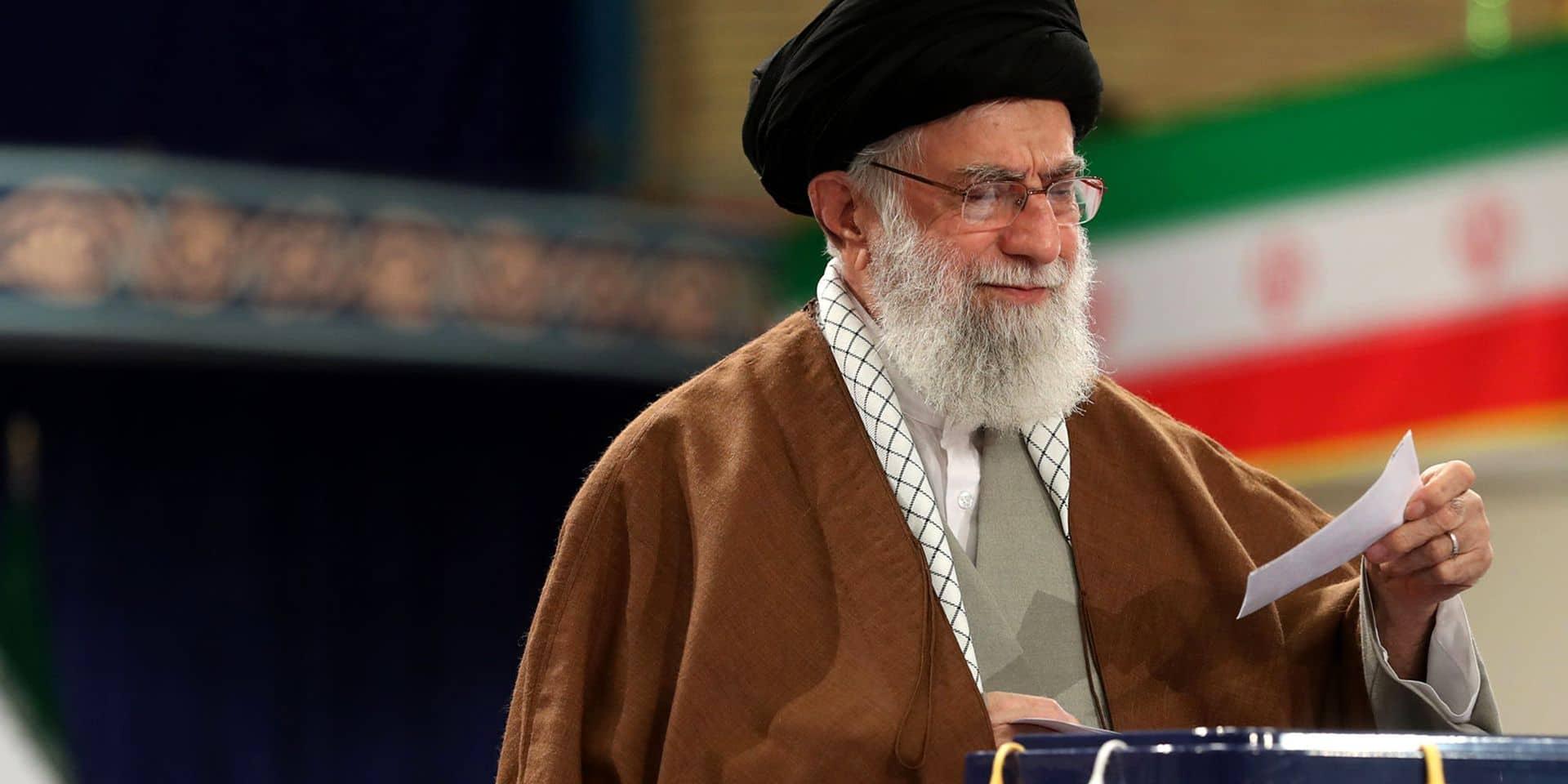 Un haut conseiller du chef suprême iranien décède après avoir contracté le coronavirus
