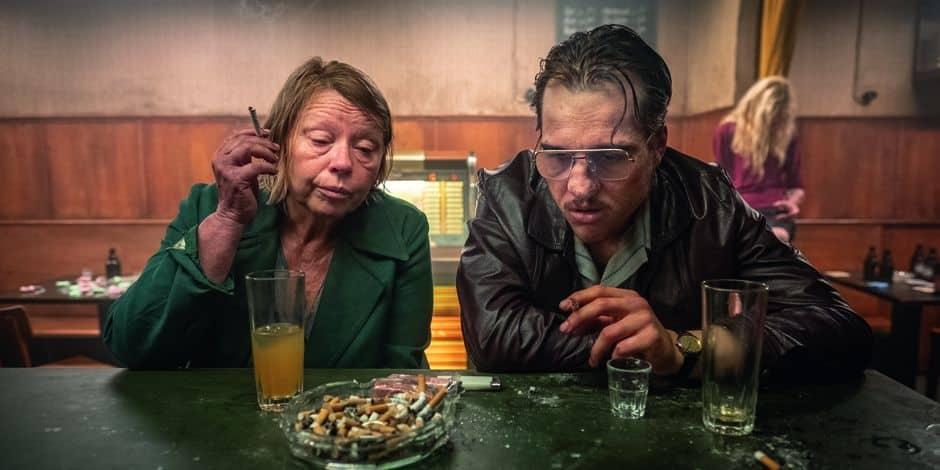 """""""Golden Glove"""", un film amoral et voyeur"""