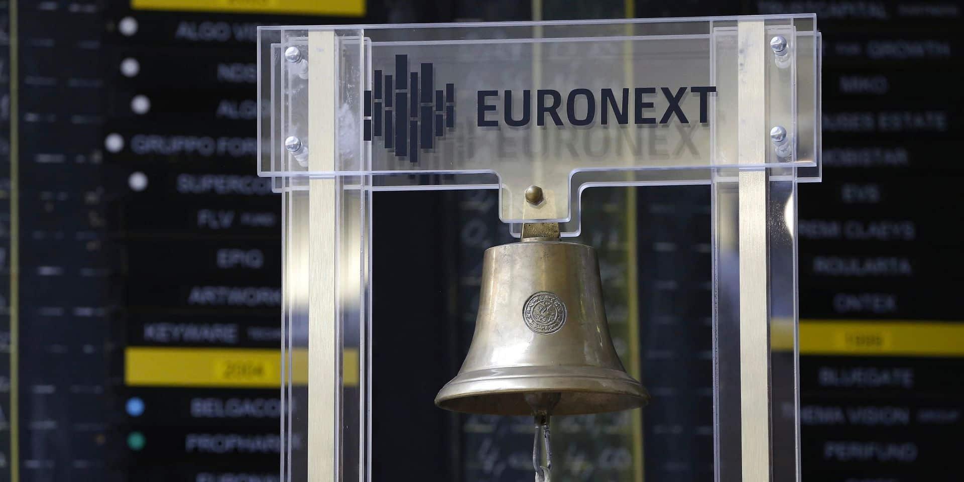 Coronavirus : descente aux enfers pour les bourses européennes qui continuent de dégringoler
