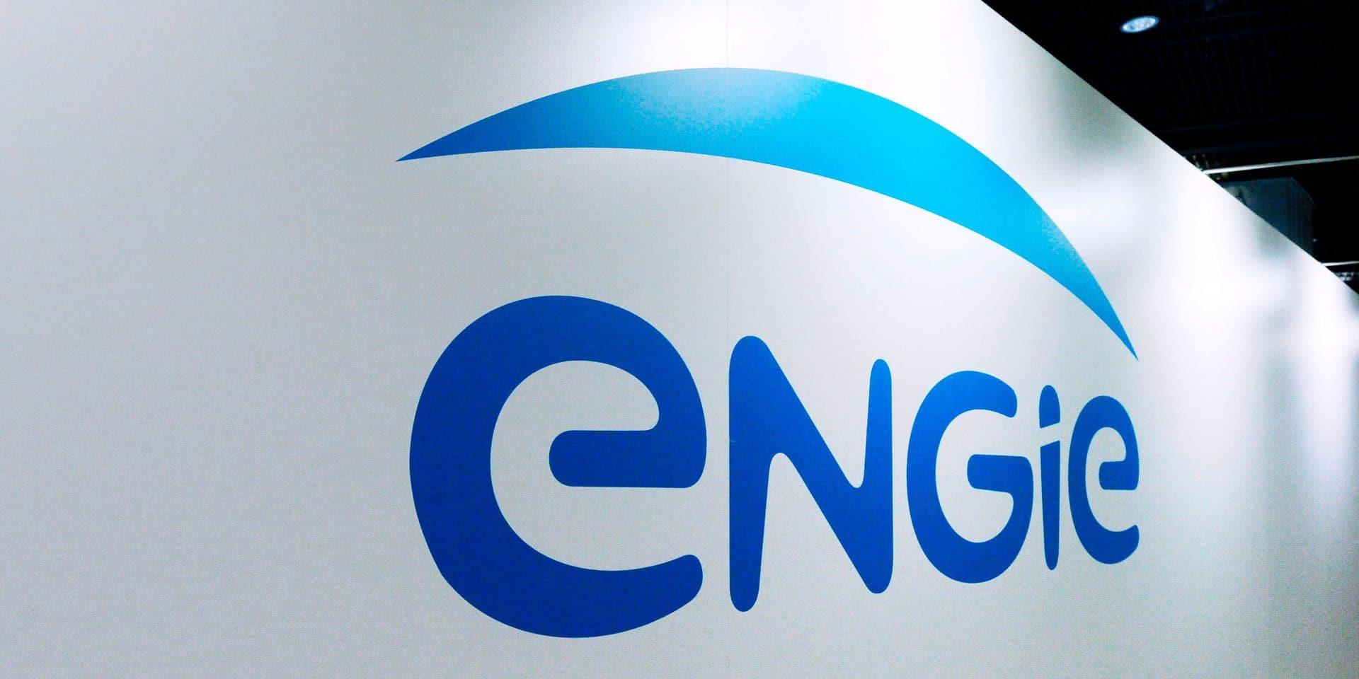 Engie : 9 600 emplois touchés par la restructuration en Belgique