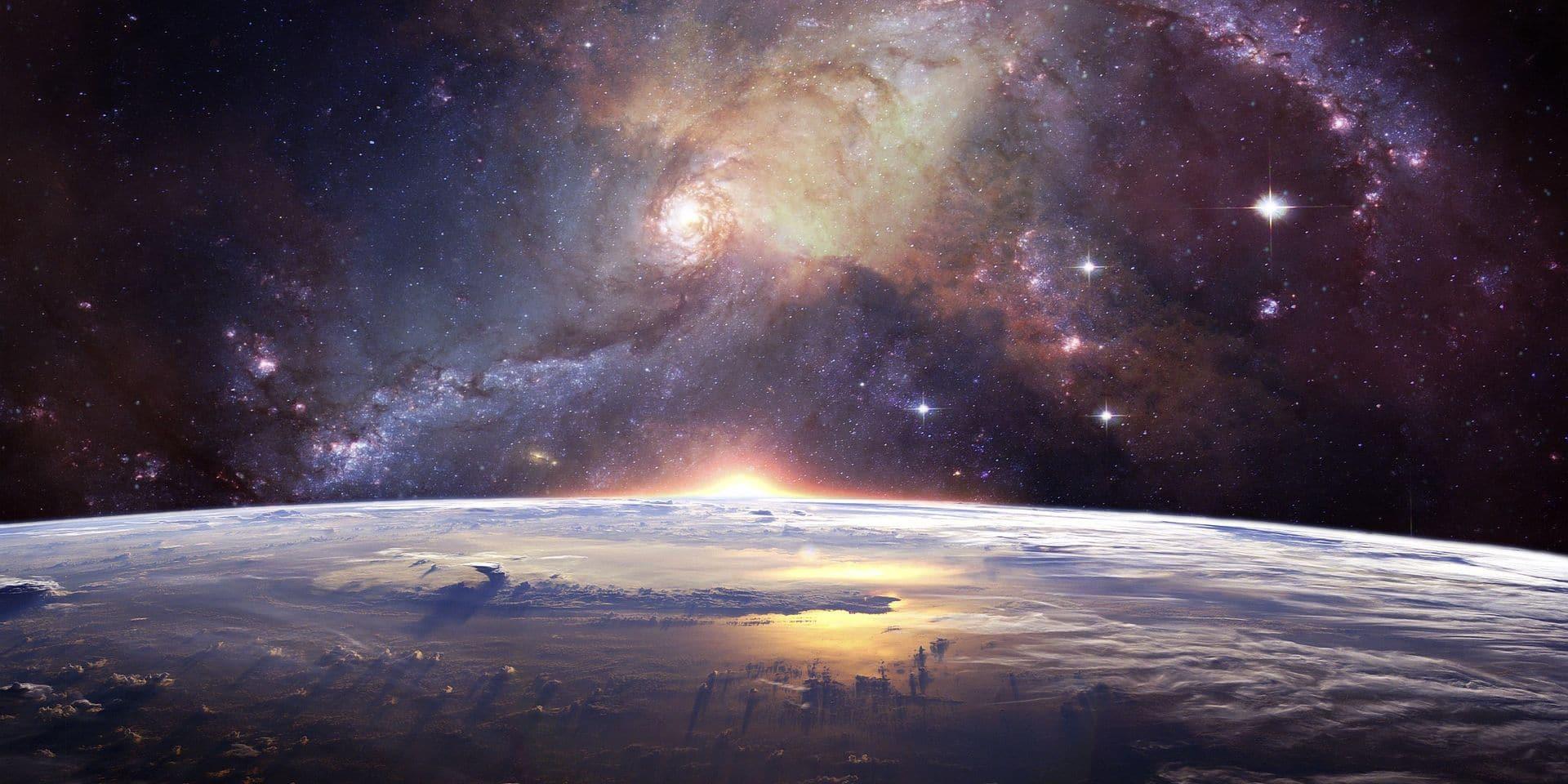 La Terre est-elle entrée dans une nouvelle extinction de masse ?