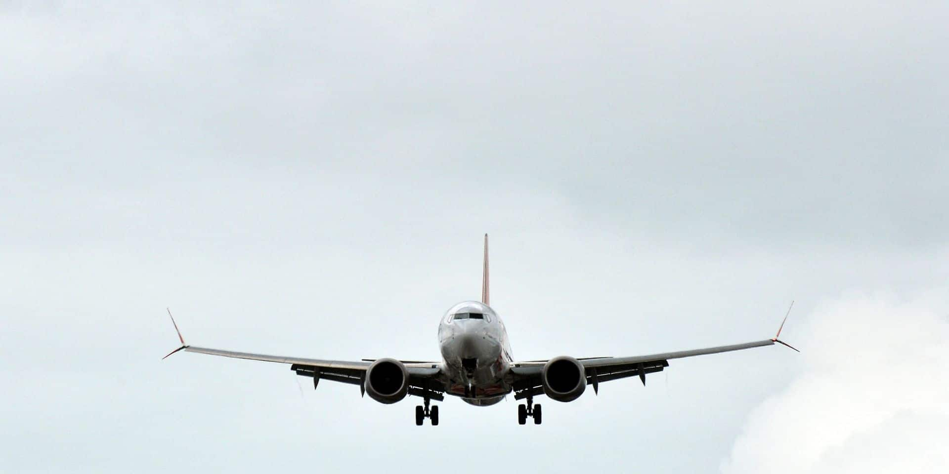 Le problème électrique sur le 737 MAX plus étendu qu'initialement observé