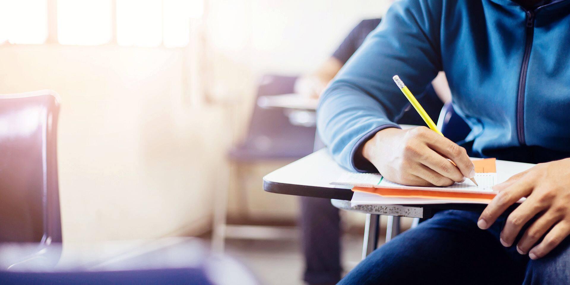 L'école libre introduit un recours contre l'inégalité des réseaux