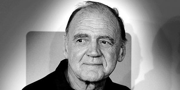 "The actor Bruno GANZ (77) is dead. Archive image: Bruno GANZ (actor), single image, single image, portrait, portrait, portraits. ""Heidi"", film premiere, 29.11.2015 in MUENCH EN / Red Carpet, Red Carpet. 