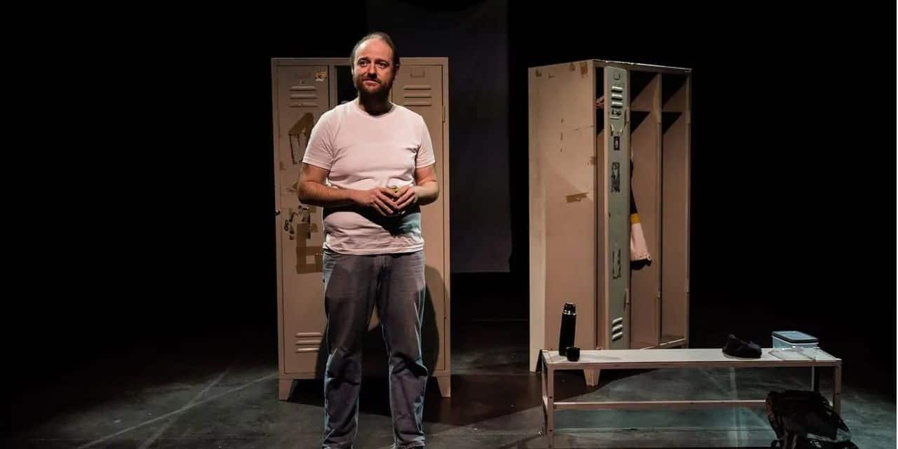 Le Théâtre Poème, entre avis de décès et appel à projet