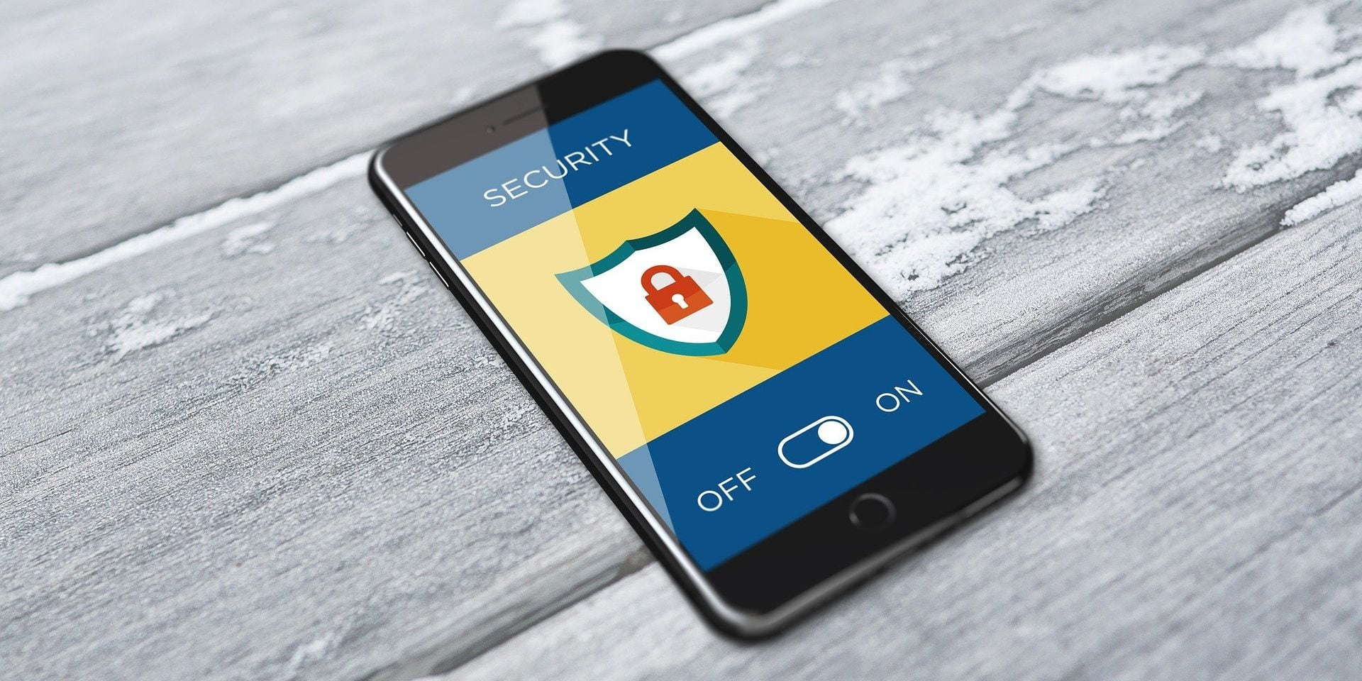 Prédire la cybercriminalité à la manière du bulletin météo
