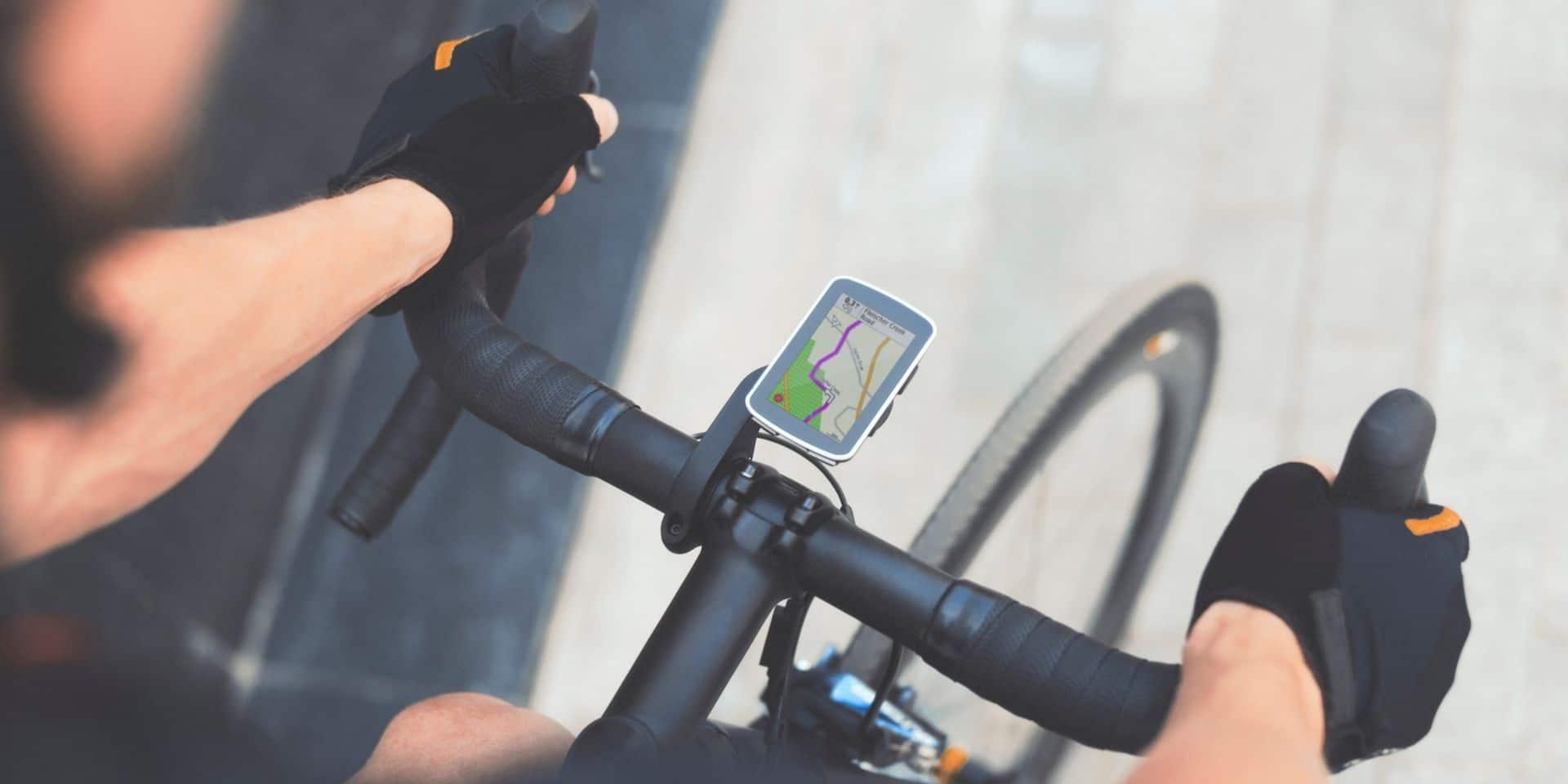 Gravel bike, apps, matériel,... : les nouveaux business du vélo