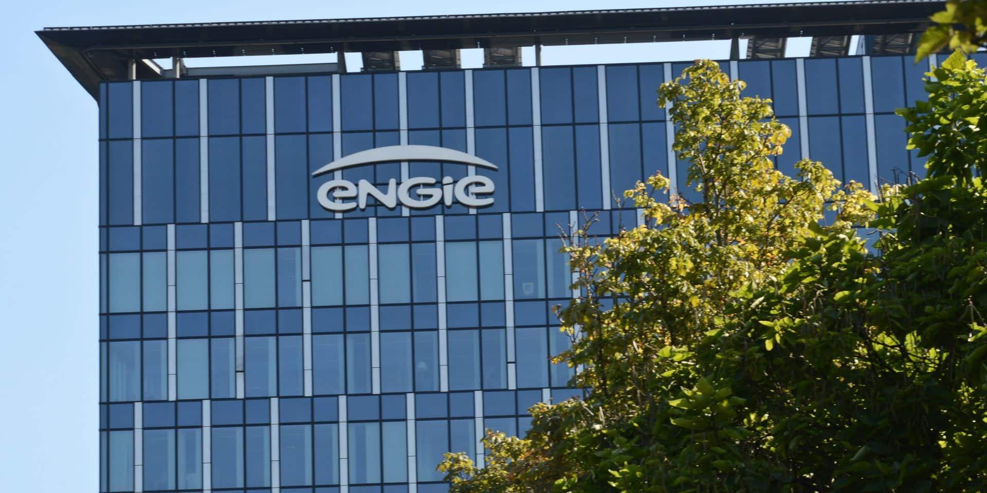 Engie a transféré 27 milliards d'euros au Luxembourg pour réduire sa facture fiscale
