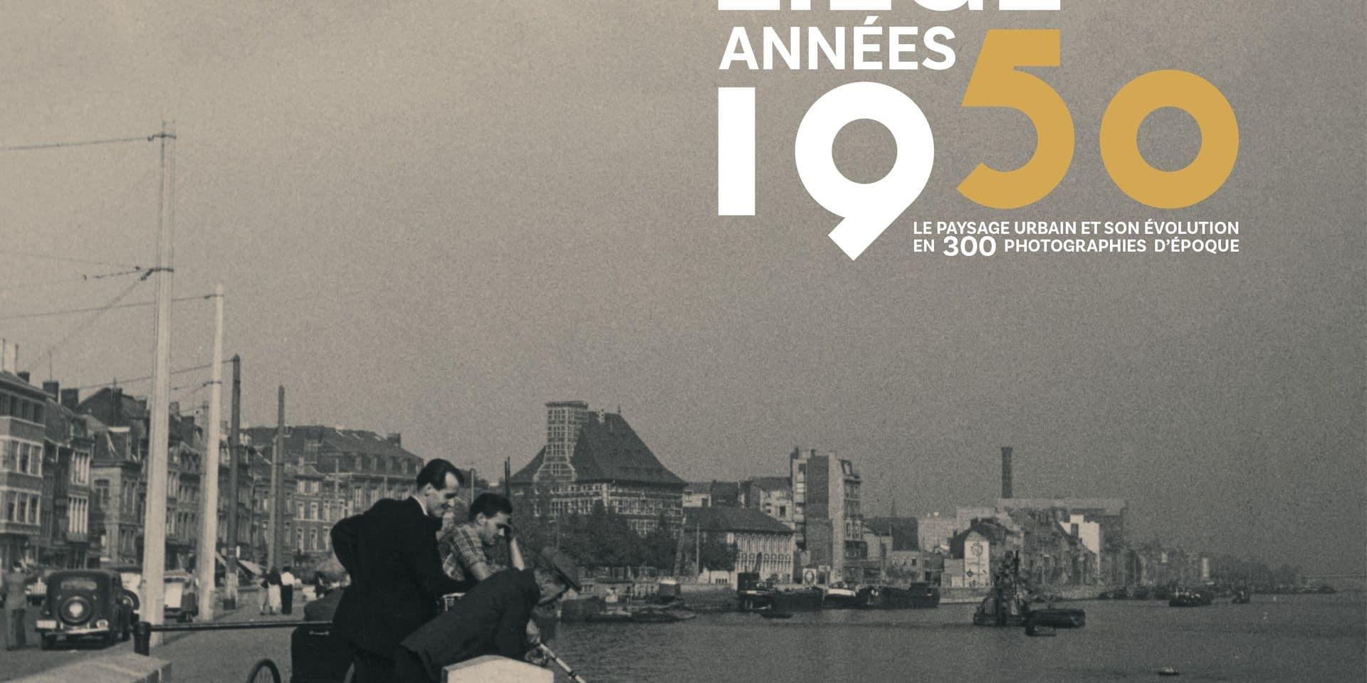 Liège: du neuf en pagaille pour les fêtes