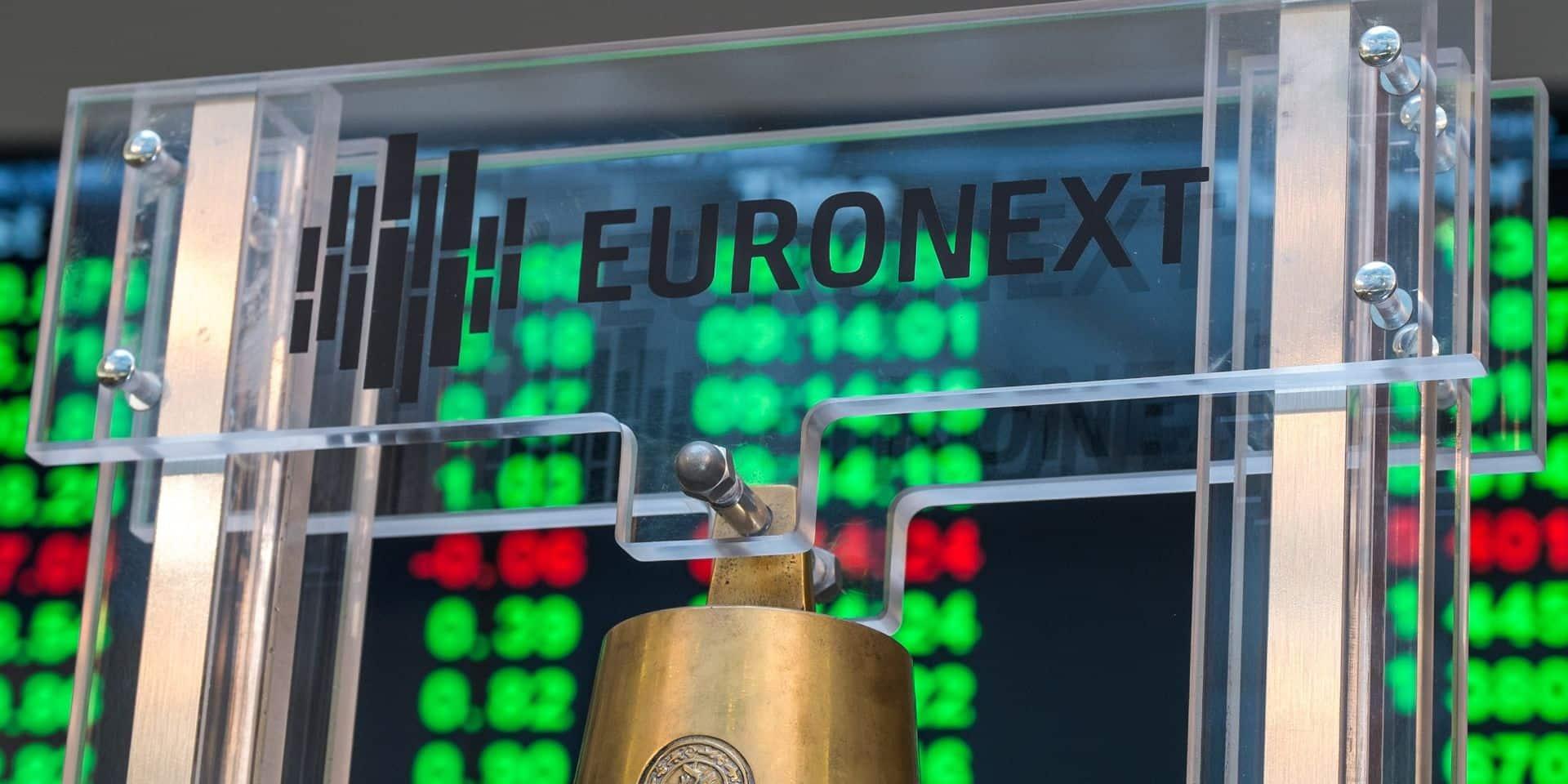 Coronavirus : Les marchés boursiers amorcent une timide reprise
