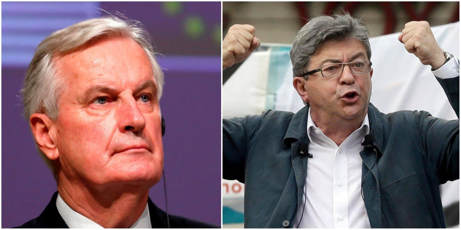 Que faut-il attendre des primaires avant la présidentielle française? Ça se bouscule à droite, cacophonie à gauche