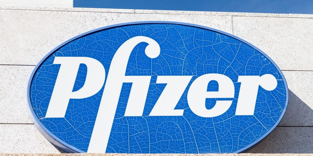 Pfizer va licencier jusqu'à 15 % de son personnel sur son site de Zaventem :