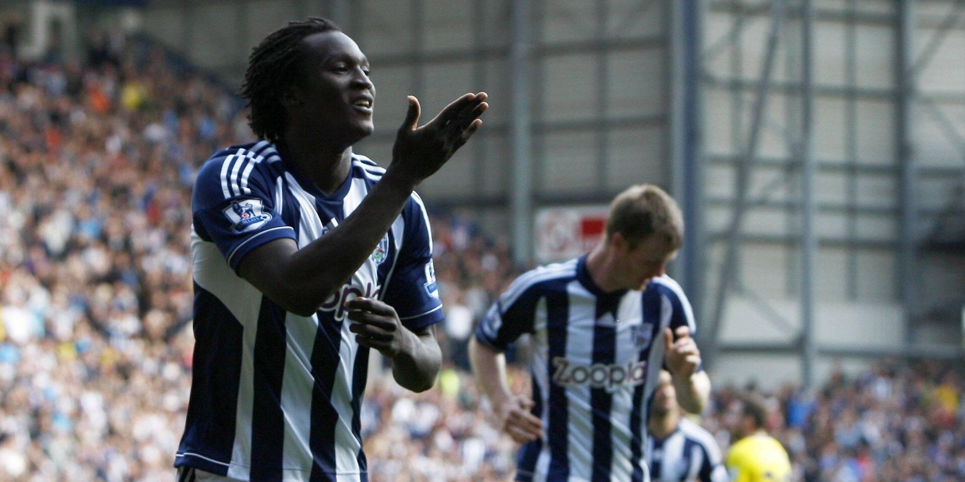 West Bromwich Albion retrouve la Premier League, Charlton, Wigan et Hull relégués