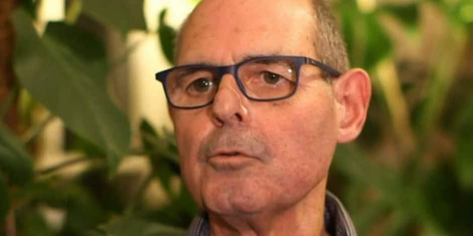 Guy Joao, le faux Xavier Dupont de Ligonnès, est décédé